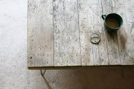 Old Wooden Coffee Tables by Modern Industrial Wood Coffee Table From Reclaimed Old Growth