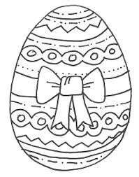 difficult easter word search free printable puzzles