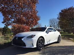 used lexus des moines 5 reasons to fall in love with the lexus rc 350 willis auto campus