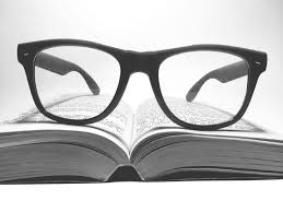 Lighted Reading Glasses Will Ready Made Reading Glasses Harm Your Eyes