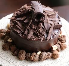 chocolate hazelnut cake u2013 petit world citizen