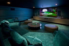 home theater seating ideas exciting basement home theater ideas