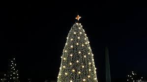 mlewallpapers com national christmas tree and washington
