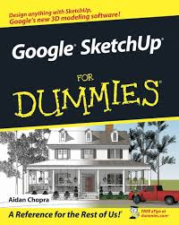 home decorating for dummies home decorating for dummies pdf simplicity 4178 sewing for