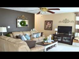 accent wall paint colors accent wall painting ideas youtube