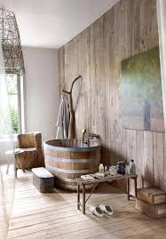 bardage bois chambre bardage bois chambre image salle de bain lambiance naturelle