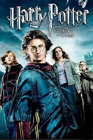 regarder harry potter et la chambre des secrets en harry potter and the goblet of harry potter lord