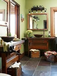 bathroom theme ideas bathroom decor themes 80 best bathroom decorating ideas