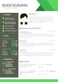 resume template builder creative resume builder best creative resume template maker creative