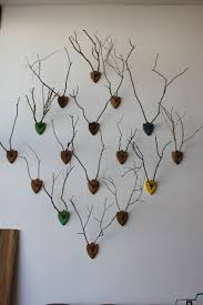 Tree Branch Decor Tree Branch Decor Probrains Org