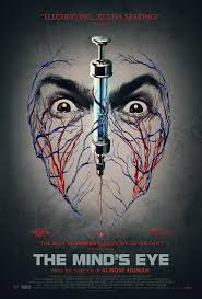win free halloween horror nights tickets contest win tickets u0026 signed poster for the mind u0027s eye opening