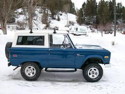 blue bronco car restorationspg2