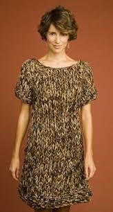 dress pattern brands cute sweater dress free pattern dress patterns free pattern