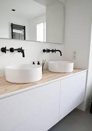Modern Bathroom Taps Sep 25 121 Bathroom Vanity Ideas Modern Bathroom Inspiration