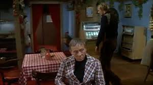 Startsky And Hutch Starsky And Hutch S02e23 Long Walk Down A Short Dirt Road Video
