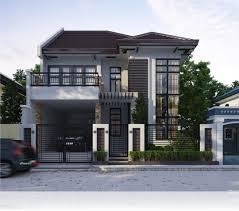 exterior paint house colors as per vastu for informal interior