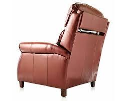 comfort design leslie recliner cl707 leslie recliner