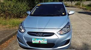 2014 hyundai accent hatchback review 2014 hyundai accent crdi mt 6spd review interior exterior