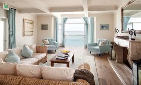 cottage style decor casual interior design california beach house decor shabby beach