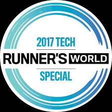 In Which Would You Expect The Best Transmission Of Light The Best Wireless Headphones For Running Runner U0027s World