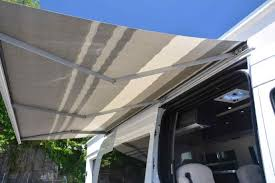 Awning Services Windows Awning Services Iglassct Meriden Ct Glass Interstate