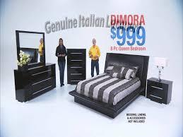 bobs furniture bedroom set daybeds bobs furniture bedroom sets elegant bedroom new bobs