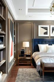 100 best paint colors for a man s bedroom mens bedroom