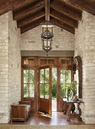exquisite mediterranean style residence on lake austin texas