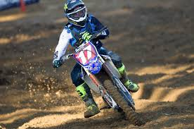 ama outdoor motocross results motocross action magazine rapid race results budds creek just the