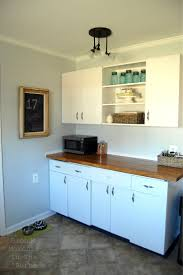 1960s Kitchen by 52 Best Paint Colors Images On Pinterest Martha Stewart Paint
