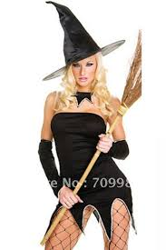 Witches Halloween Costumes 11 Witch Costume Images Witch Costumes