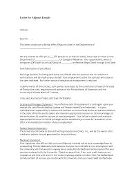 resume cover letter exle associate professor resume sales professor lewesmr