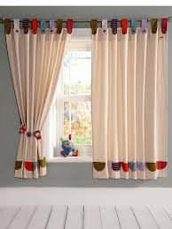 pretty looking baby nursery curtains u2014 nursery ideas how to