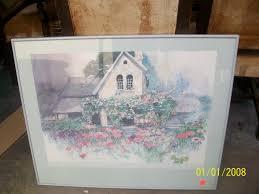 print house with flowers 1570 u2013 amazingfindsredding