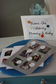 97 best a star is born hollywood glam baby shower images on