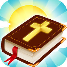 bible trivia holy bible quiz for christian on the app store