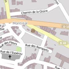 bureau de poste montr l bureau de poste montreal villeneuve lès montréal