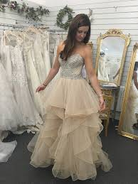 wedding dresses leicester say yes to the dress for less hundreds of brand new wedding