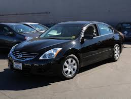 2010 nissan altima coupe 2d sr specs and performance engine mpg