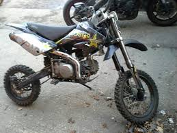 motocross bikes for sale in kent stomp mini bike mini bike at motorhog ltd motorbike sale motorhog