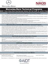 contact number for mercedes aidt view 19415 mercedes technical programs