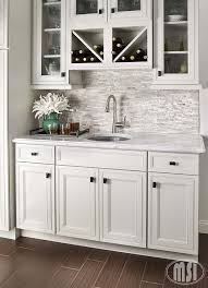 Floor To Ceiling Cabinet by 126 Best Kitchen Ideas Images On Pinterest