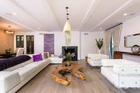 luxury transitional style home staging design by white azul staging in los angeles luxury home staging by janet v l of