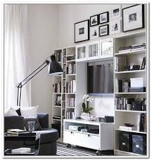 small living room storage ideas storage ideas for living room home design ideas
