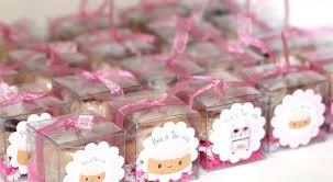 party favors for adults 50 party favor ideas for any occasion icebreaker ideas
