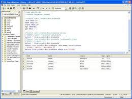 membuat database sederhana menggunakan xp collection of cara membuat database lewat xp cara membuat database