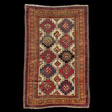 tappeti caucasici prezzi tappeti caucasici antichi prezzi idee per la casa