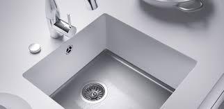 kitchen wonderful best kitchen sinks kitchen sink models with
