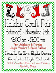 christmas craft fair poster templates for free u2013 halloween wizard