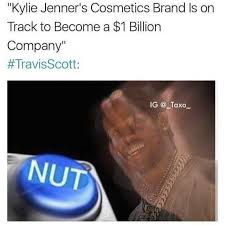 Track Memes - dopl3r com memes kylie jenners cosmetics brand is on track to